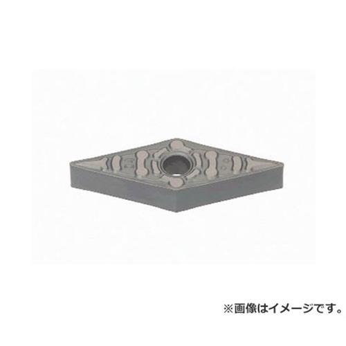 タンガロイ 旋削用M級ネガTACチップ CMT GT9530 VNMG160404TQ ×10個セット [r20][s9-910]