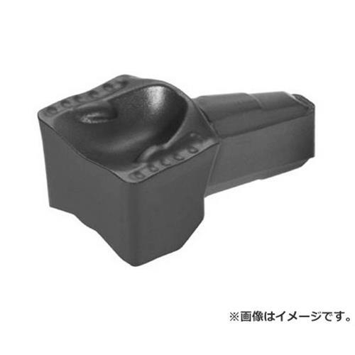 タンガロイ 旋削用溝入れインサート ETX4040 ×10個セット (AH725) [r20][s9-910]