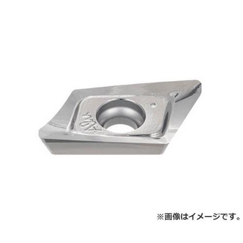 タンガロイ 転削用K.M級インサート XVCT160504RAJ ×10個セット (TH10) [r20][s9-910]