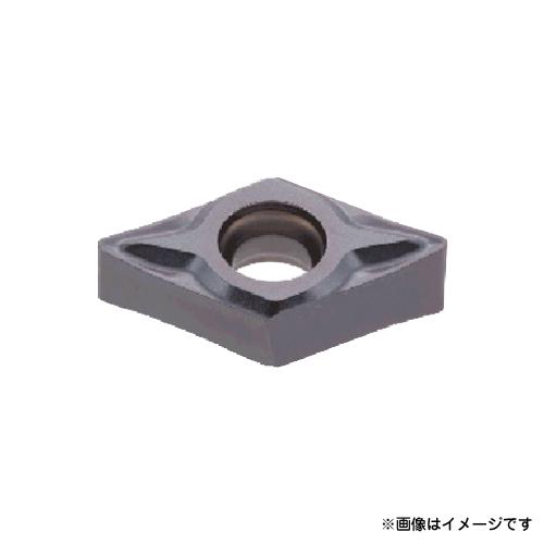 タンガロイ 旋削用G級ポジ DXGU070302MLJTS ×10個セット (AH725) [r20][s9-910]