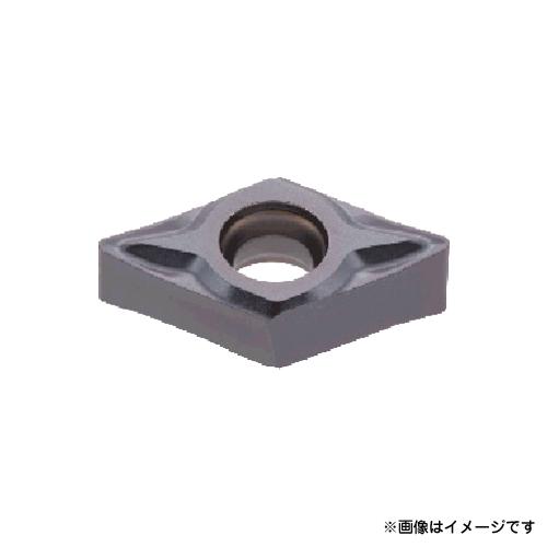 タンガロイ 旋削用G級ポジ DXGU070302MRJSS ×10個セット (AH725) [r20][s9-910]