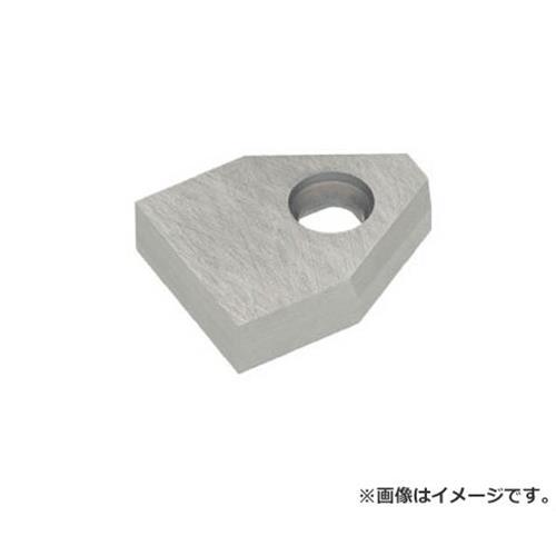 タンガロイ 旋削用溝入れ PSGB10 ×5個セット (UX30) [r20][s9-910]