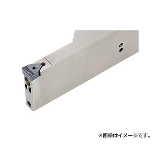 タンガロイ 外径用TACバイト FPGR3232P25T40 [r20][s9-910]