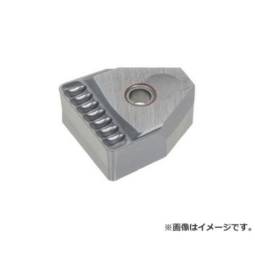 タンガロイ 旋削用溝入れTACチップ PSGM1515 ×5個セット (AH725) [r20][s9-910]