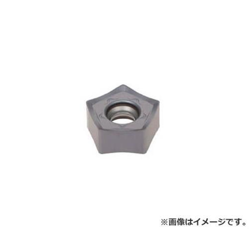 タンガロイ 転削用K.M級インサート PNMU0905GNENMJ ×10個セット (AH120) [r20][s9-910]