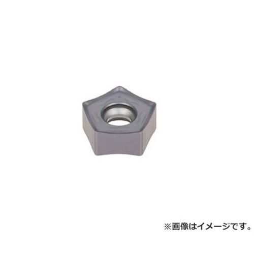 タンガロイ TACチップ PNCU0905GNENML ×10個セット (AH3135) [r20][s9-910]