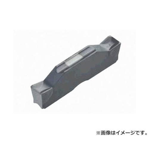 タンガロイ 旋削用溝入れ DGIM2020 ×10個セット (NS9530) [r20][s9-910]