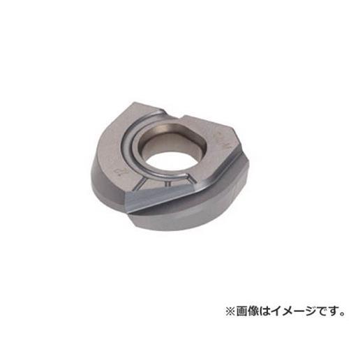 タンガロイ 転削用特殊 ZFBM160R00MJ ×5個セット (AH725) [r20][s9-910]
