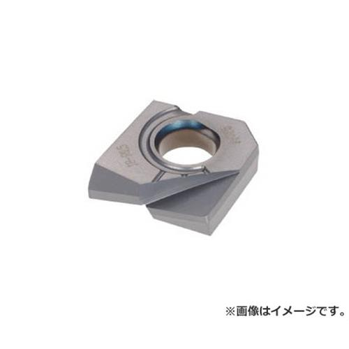 タンガロイ 転削用特殊 ZFRM120R10MJ ×5個セット (AH710) [r20][s9-910]