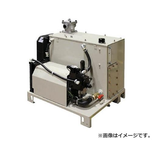 ダイキン(DAIKIN) スーパーユニット SUT10D602130 [r20][s9-910]