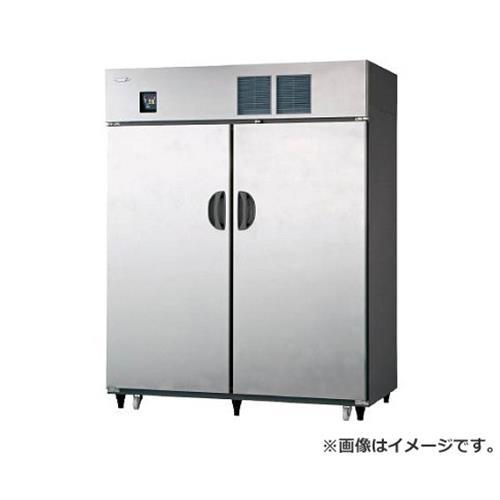 福島工業 多目的保冷庫 1126L EAD021RE [r21][s9-940]