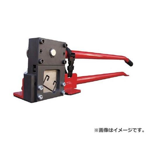 モクバ印 レースウエイカッターP D95 1台入 [r20][s9-930]