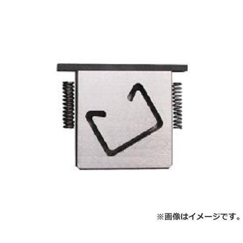 モクバ印 レースウエイカッターP用 可動刃 D951 1枚入 [r20][s9-910]
