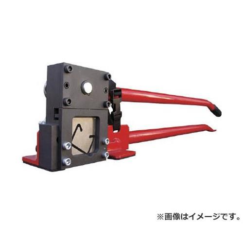 モクバ印 レースウエイカッターD D91 1台入 [r20][s9-930]