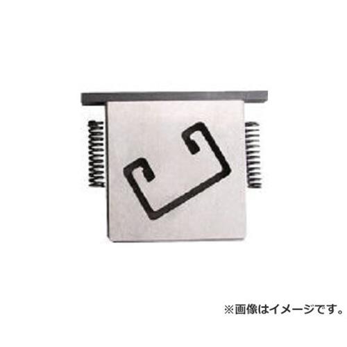モクバ印 レースウエイカッターD用 可動刃 D911 1枚入 [r20][s9-910]
