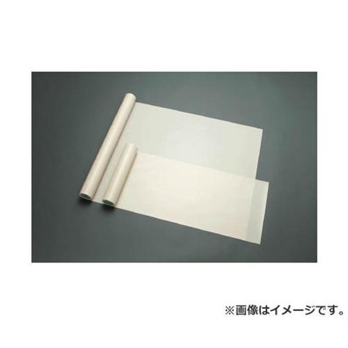 チューコーフロー ファブリック 0.16t×300w×10m FGF4008300W [r20][s9-831]