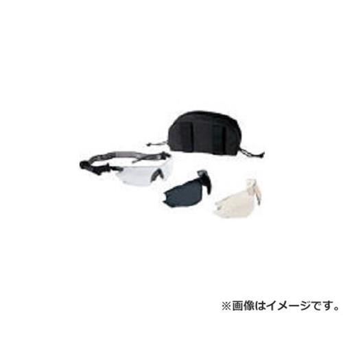 品質満点 bolle TACTICAL コンバット COMBKITN コンバット ブラック [r20][s9-910] COMBKITN [r20][s9-910], 東京ハンガー Life&Beauty:96984d41 --- supercanaltv.zonalivresh.dominiotemporario.com