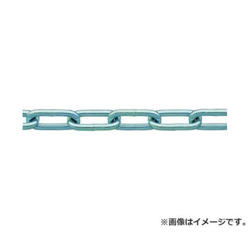 TRUSCO ユニクロカットチェーン 6.5mmX15m TIC6515 [r20][s9-910]