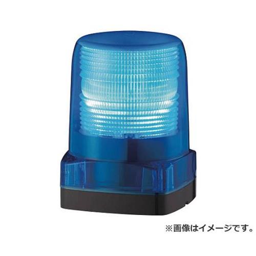 パトライト LEDフラッシュ表字灯 LFH12B [r20][s9-910]