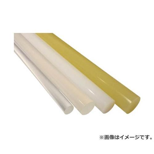 三洋貿易 スーパースティック 708BSS(30cm) 708BSS [r20][s9-910]