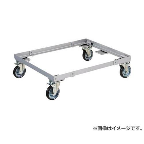 TRUSCO ネットパレットカー 800X1000 NC8 [r20][s9-920]