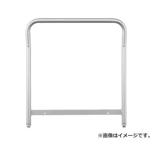 TRUSCO パレット台車用ハンドル PLK048H [r20][s9-830]