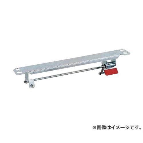 TRUSCO ND台車 900用足踏みストッパー ND900FB [r20][s9-900]