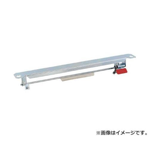TRUSCO ND台車 1200用足踏みストッパー ND1200FB [r20][s9-910]