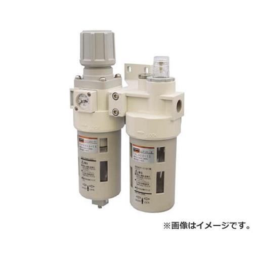 TRUSCO FRLユニット 口径Rc1/2 TACP40315 [r20][s9-910]