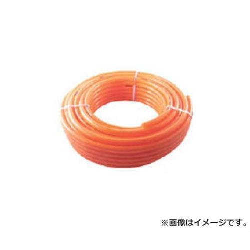 TRUSCO αウレタンブレードホース 11X16mm 20m TUB1120 [r20][s9-910], ホビーSHOP C62:0f09b87a --- s373.jp