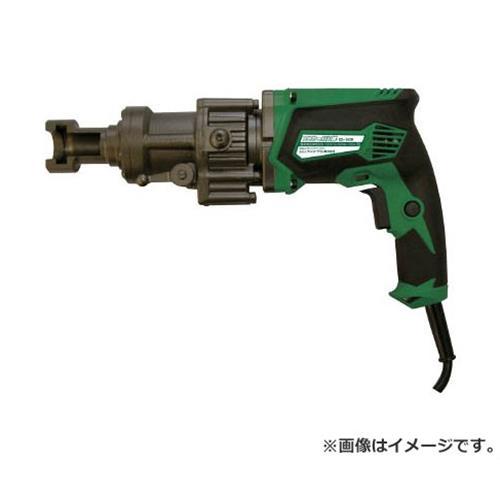 サンコー テクノ オールアンカー専用電動油圧マシン アンカー打込機 SD365R 1台入 [r20][s9-910]