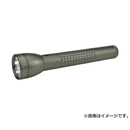 MAGLITE LED フラッシュライト ML300LX (単1電池3本用) ML300LXS3RI6 [r20][s9-910]