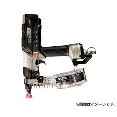 【超特価sale開催】 WF4AR3 ねじ打機 [r20][s9-930]:ミナト電機工業 日立 シャンパンゴールド-DIY・工具