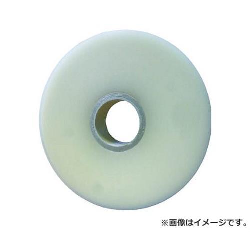 SPOT フィルムテープ F-30透明 F30 ×32巻セット [r20][s9-930]