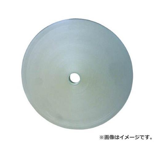 SPOT クラフトテープ 30×1000茶 30X1000B ×10巻セット [r20][s9-920]