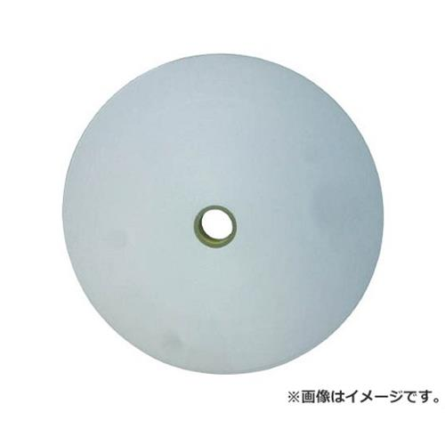 SPOT クラフトテープ 30×1000白 30X1000W ×10巻セット [r20][s9-920]