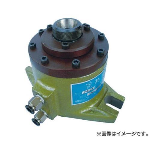 共立(KIORITZ) スーパーエアーコレットチャック SAC型 共立5Cコレット仕様 SAC255C [r22]
