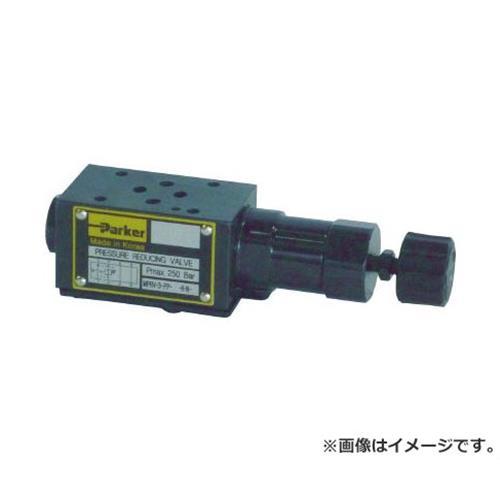 TAIYO 減圧弁 MPRV3PP14KN10 [r20][s9-910]
