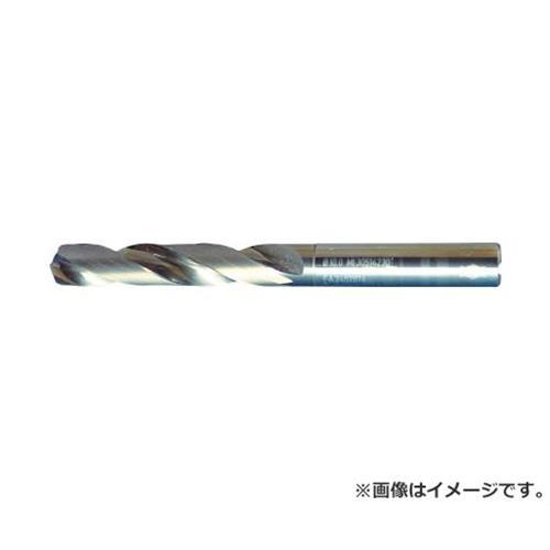 マパール MEGA-Stack-Drill-C/T 内部給油X5D SCD551080023135HA05HU621 [r20][s9-910]
