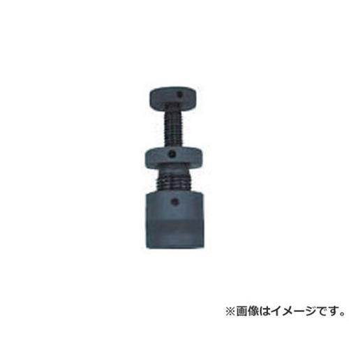 スーパー スクリューサポート(ロングストロークタイプ) FS300LS 1組入 [r20][s9-910]