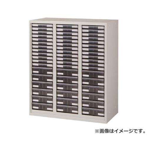 正規品! TRUSCO TRUSCO U型壁面書庫 カタログケース [r21][s9-834] 引出A4 浅X36深X18 カタログケース W色 URW1138A [r21][s9-834], ボディーアンドソウル:bdad0e79 --- kventurepartners.sakura.ne.jp