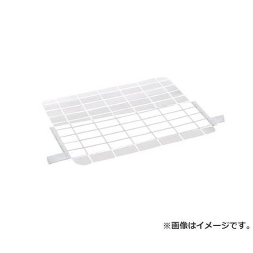 TRUSCO 折りたたみ式網台車 アミーゴカーゴ AG-1用フタ AMG1F [r20][s9-910]