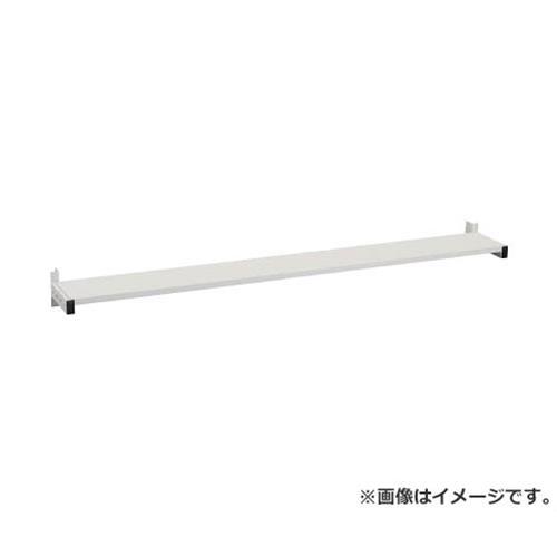 TRUSCO TH型ツールハンガーW1800用棚板 金具付 NLR1800TH [r20][s9-910]