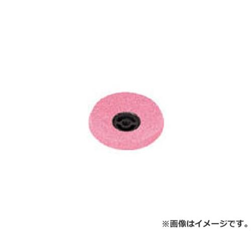 TRUSCO ベベルディスク ピンク #800 5個入 TBD100PI [r20][s9-900]
