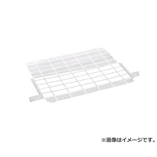 TRUSCO 折りたたみ式網台車 アミーゴカーゴ AG-2用フタ AMG2F [r20][s9-910]
