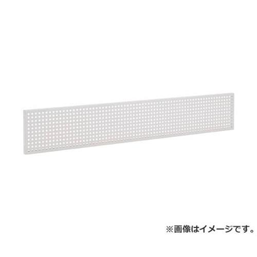 TRUSCO SFPB型用前パネル 900XH300 W色 SP900 [r20][s9-910]