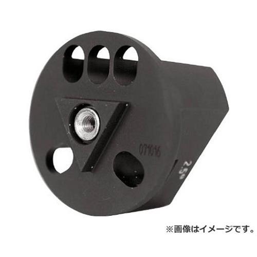 RENNSTEIG ロケーター 624-071(16mm)用 6240710016 [r20][s9-910]
