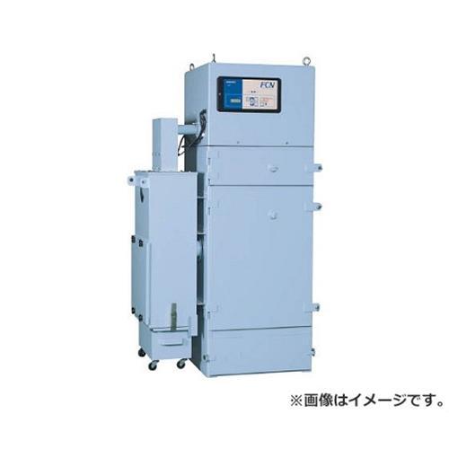 アマノ 溶接作業用集塵機 2.2KW 50HZ FCN4550HZ [r22]