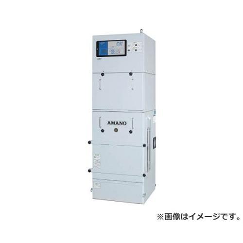アマノ レーザー加工機用集塵機 3.7KW 50HZ PIH6050HZ [r22]