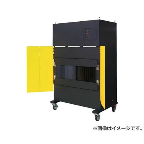コトヒラ 作業台用集塵機 KDCTD1 [r22]